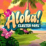 300x300_aloha